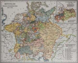 map_19th_century(KI)_germany_in_the_17th_century_during_30_years_war