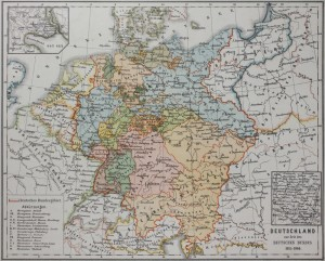 germany_in_the_19th_century_1815-1866