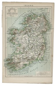 Map_Ireland