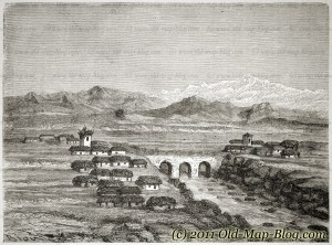 Cabana_Cabanilla - old_engraving