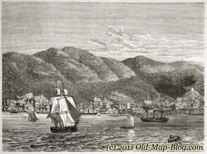 old_engraving_St._Thomas